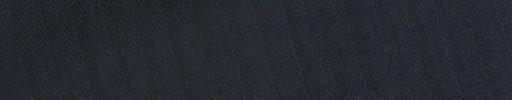 【Bs_0s009】ダークネイビー5ミリシャドウチェック
