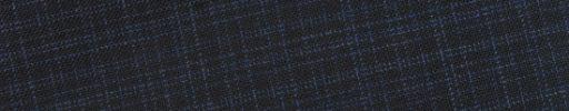 【Bs_0s037】ブラック+ブルーチェック