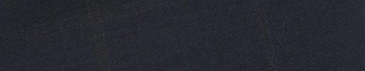 【Bs_0s038】ネイビー+5×4cmウィンドウペーン