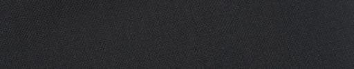 【Bs_0s065】ブラック