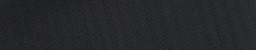 【Bs_0s069】ブラック2ミリ巾シャドウストライプ
