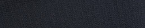 【Bs_0s070】ネイビー2ミリ巾シャドウストライプ