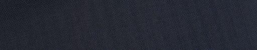 【Bs_0s071】ライトネイビー2ミリ巾シャドウストライプ