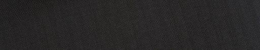 【Bs_0s072】ダークブラウン2ミリ巾シャドウストライプ