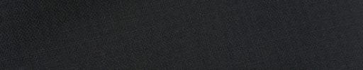 【Bs_0s073】ブラック1ミリシャドウチェック