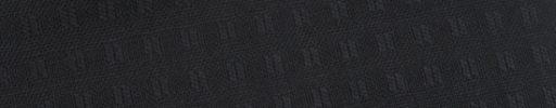 【Bs_0s081】ブラック+ファンシードット