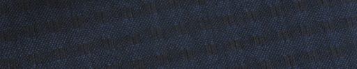 【Bs_0s083】ブルーグレー+ファンシードット