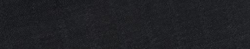 【Bs_0s087】ダークグレー+1cm巾織りストライプ