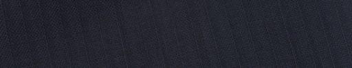 【Bs_0s089】ネイビー+4ミリ巾織りストライプ