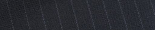 【Bs_0s096】ダークグレー+9ミリ巾ストライプ