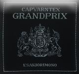 キャップヤーンテックス(CAPYARNTEX)