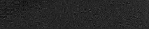 【Sb_0s31】ブラック