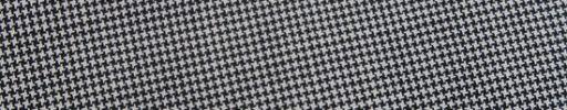 【Sb_0s35】白黒ハウンドトゥース