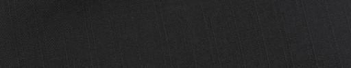 【Sy_9s34】ブラック+7ミリ巾織りストライプ