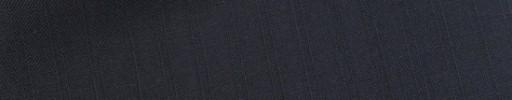 【Sy_9s35】ネイビー+7ミリ巾織りストライプ