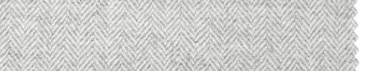 【Hs_pe08】ライトグレー9ミリ巾ヘリンボーン