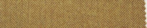 【Hs_pe16】ライトブラウン9ミリ巾ヘリンボーン