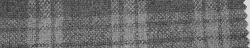 【Hs_pe36】ミディアムグレー+5×4cmライトグレープレイド