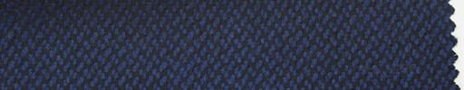 【Hs_pe46】黒ネイビー・ファンシードット