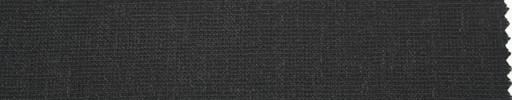【Cu_0339】チャコールグレー・ピンチェック