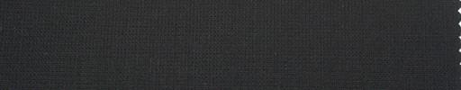 【Cu_0340】黒紺・ピンチェック