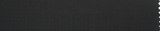【Cu_0341】黒紺2ミリ角・シャドウ格子柄