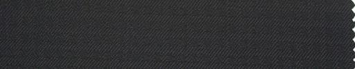 【Cu_0413】黒紺シャドウ格子織り柄