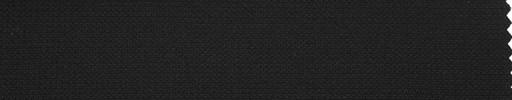 【Cu_0421】黒ピンチェック