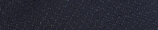 【Ca_01s832】ダークネイビー・ファンシーパターン