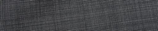【Ca_02s035】白・黒ピンチェック