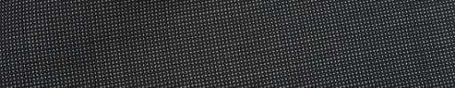 【Ca_02s036】グレー・黒ピンチェック