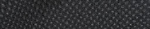 【Ca_02s037】ダークグレー・黒ピンチェック