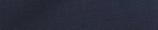 【Ca_02s039】ブルーグレー・黒ピンチェック