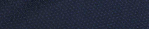 【Ca_02s053】ロイヤルブルー・アーガイルチェック