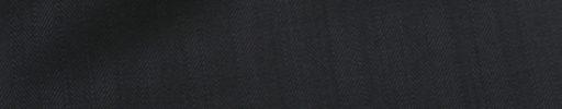 【Ca_02s063】ブラック1cm巾ヘリンボーン