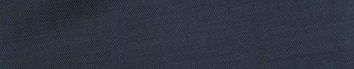 【Ca_02s068】ブルーグレーツイル