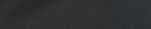 【Ca_02s076】ダークグリーン4ミリ巾ヘリンボーン