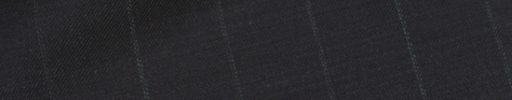 【Ca_02s077】ブラウン+2cm巾ブルーストライプ