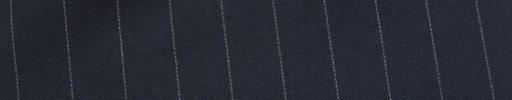 【Ca_02s086】ネイビー+1.2cm巾ストライプ