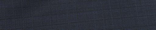 【Ca_02s090】ネイビーピンチェック+8×6ミリ織りチェック