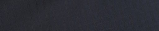 【Ca_02s092】ネイビー5ミリ巾ブロークンヘリンボーン