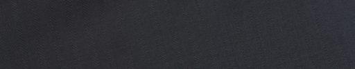 【Ca_02s093】ダークネイビー5ミリ巾ブロークンヘリンボーン