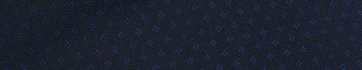 【Ca_11s005】ネイビー+アーガイルパターン
