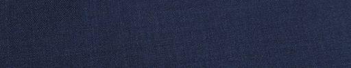 【Ca_11s016】ロイヤルブルー
