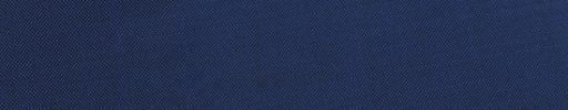 【Ca_11s020】ロイヤルブルー