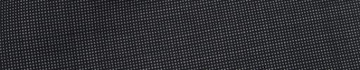 【Ca_12s022】グレー・黒ピンチェック
