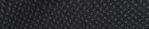 【Ca_12s023】ダークグレー・黒ピンチェック