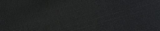 【Ca_12s025】ブラックピンチェック