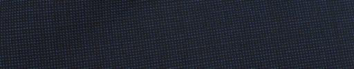 【Ca_12s026】ブルーグレー・黒ピンチェック