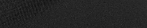【Ca_12s038】ブラック